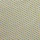 żółto/ szaro/ granatowo/ grafitowe koła na białym tle