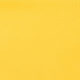 Wodoodporny żółty
