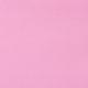 Wodoodporny różowy jasny