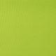 Wodoodporny zielone jabłuszko